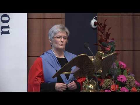 Humanities & Social Sciences: 9 November 2016,  11am