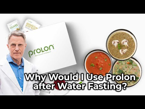why-would-i-use-prolon-after-water-fasting?