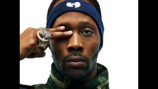 RZA- Everyday will be like a holiday (Remix)