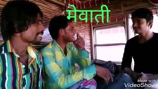 New mewati song diraver and full mp4