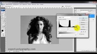 Как вырезать объект в Photoshop. 4 простых способа(ВИДЕО С САЙТА - http://expert-polygraphy.com/kak-vy-rezat-ob-ekt-v-photoshop-4-prosty-h-sposoba/ ..., 2013-05-24T19:04:05.000Z)