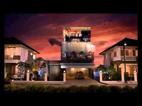 Airtel Broadband Homes (40 sec ad)