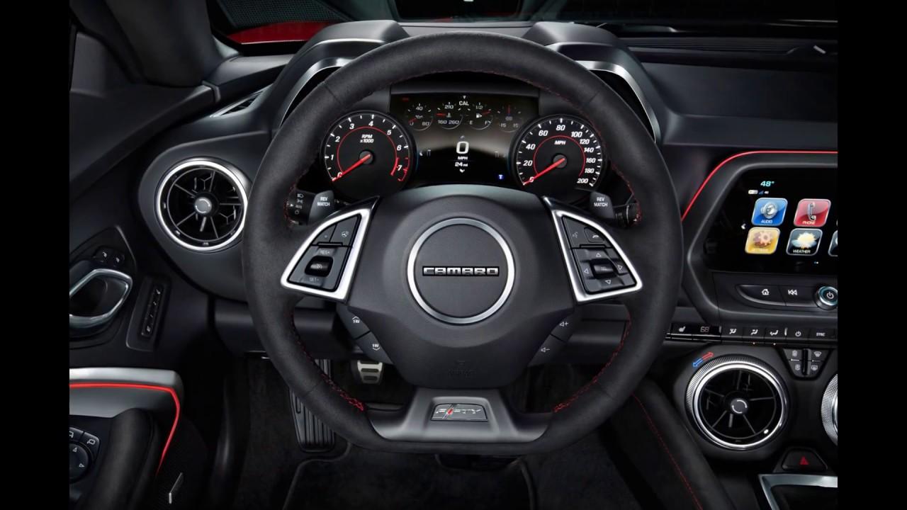 Cruze chevy cruze 0-60 : Camaro 3.6 0 60 - Car News and Expert Reviews