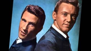 Righteous Brothers - Soul & Inspiration (extended intro and ending)