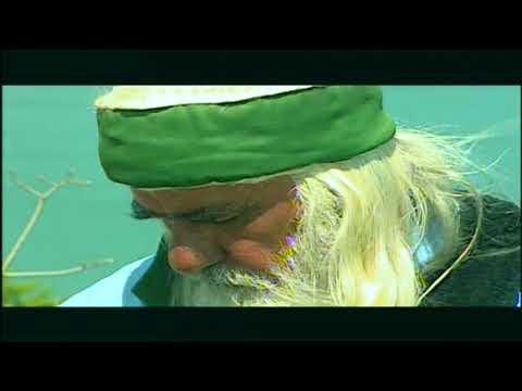Ali Sultan - Kara Kaşlım Kara Gözlüm [ © ARDA Müzik ]