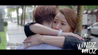 [MV] Rennie Wang(王笠人)- 我依然是我 (我的男孩 My Dear Boy 插曲)