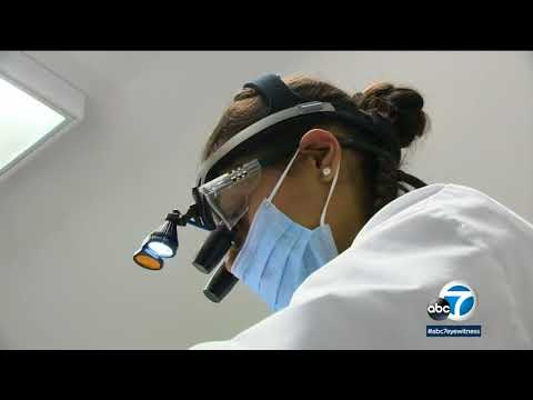 How To Get Affordable Dental Care Without Insurance | ABC7