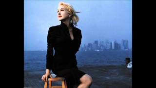 Cyndi Lauper - Time After Time (Live In Yokohama - 1991) (Audio Only)