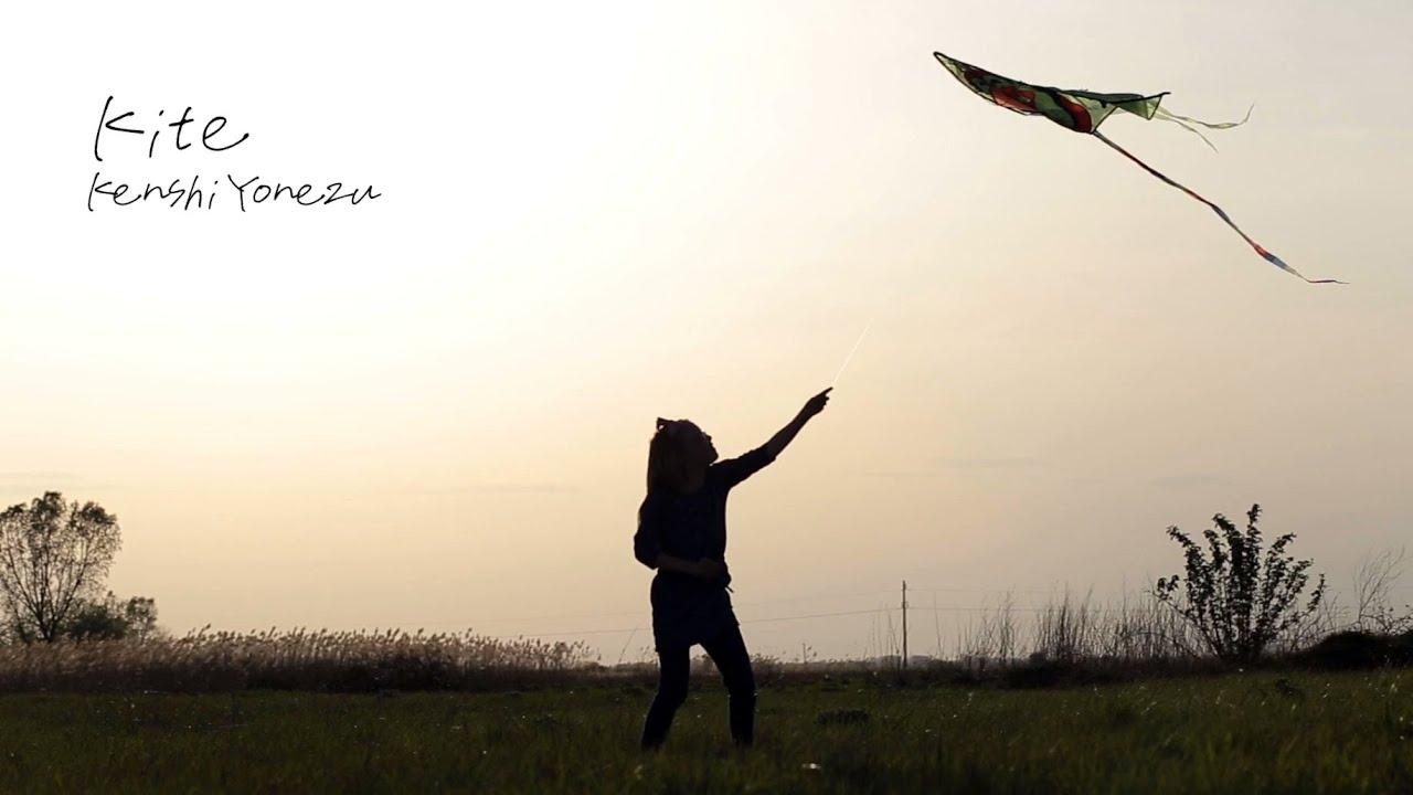 【カバー動画情報】米津玄師 - カイト (Cover by 藤末樹 / 歌:HARAKEN)