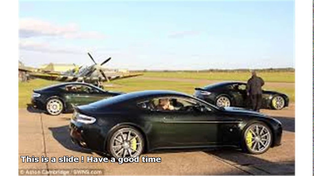 aston martin tom brady - youtube