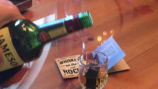 Whiskey Stones – Cold Stones Rocks For Drinks – Natural Granite Whiskey Stones To Chill Your Drinks