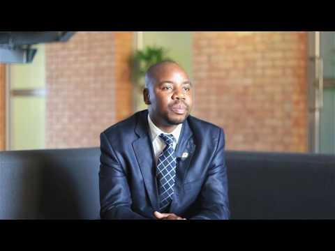 Proudly South Africa  Smart Procurement World Partnership