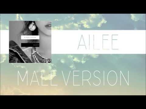 Ailee - Live or Die (Feat. Tak Of Baechigi) [MALE VERSION]