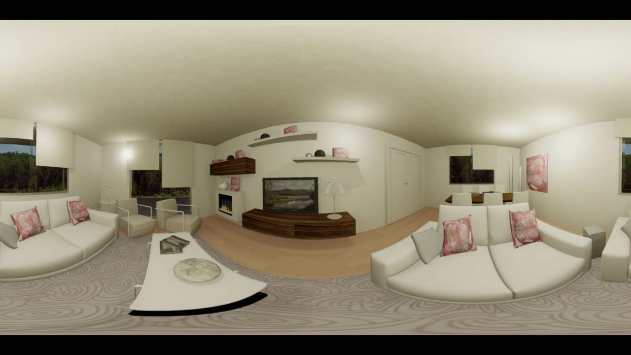 Decoradores online proyectos de decoraci n online youtube - Proyectos decoracion online ...