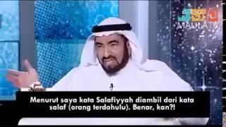 Video Salafiah Asyariah dan Maturidiyah download MP3, 3GP, MP4, WEBM, AVI, FLV Oktober 2018