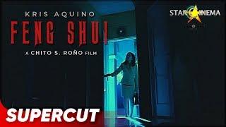 FENG SHUI | Supercut | Kris Aquino