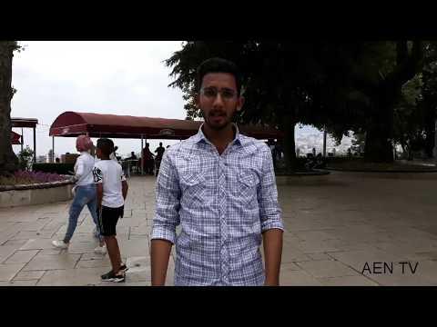Mazarat Ki Ehmiyet | EP 03 | Attakariyan | AEN TV | Atta Ur Rehman Khan
