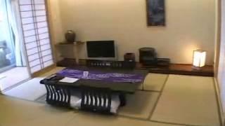 本館・和洋室(露天風呂付)|ナチュラルファームシティ 農園ホテル thumbnail