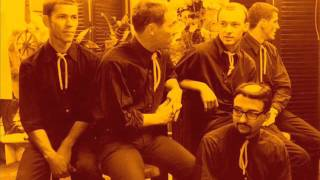 The Monks - We Do Wie Du.