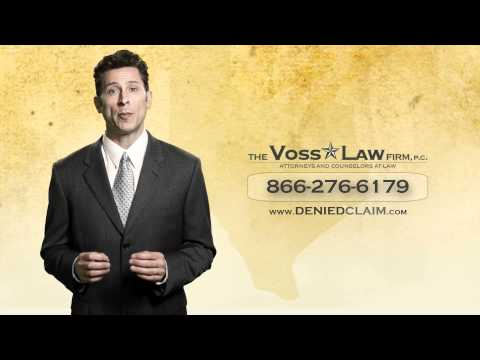 How Does Voss Law Handle Marine Insurance Claims?