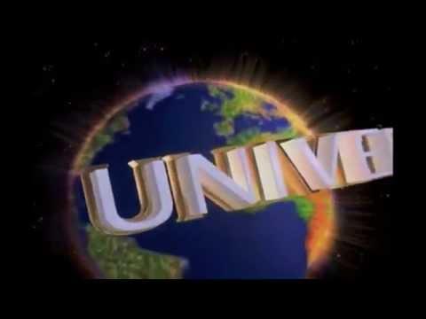 Universal Pictures/HiT Entertainment/Lyrick Studios/Infogrames/Hasbro/Midway/Williams thumbnail