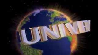 Universal Pictures/HiT Entertainment/Lyrick Studios/Infogrames/Hasbro/Midway/Williams