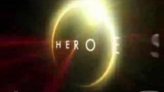 Heroes Episode 21