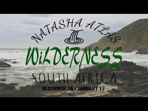 WILDERNESS | SOUTH AFRICA