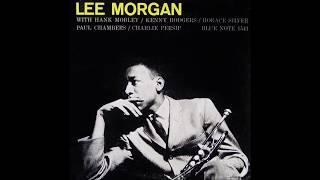 Whisper Not - Lee Morgan