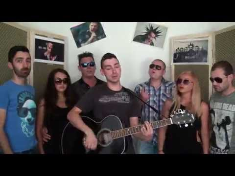 видео: Светлой Памяти Михаила Горшенёва (egorovmusix)#1