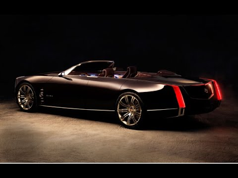 2017 cadillac convertible youtube. Black Bedroom Furniture Sets. Home Design Ideas