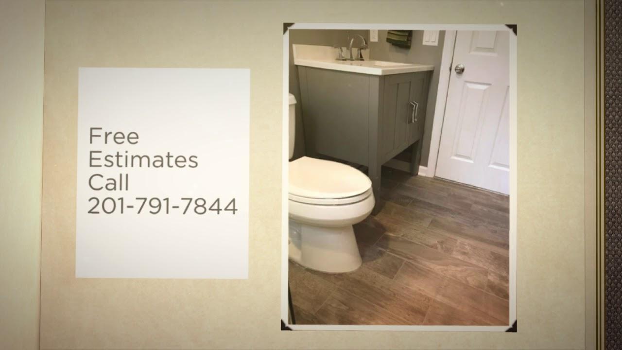 Bathroom Showrooms NJ | Kitchen Showrooms NJ | Fair Lawn NJ