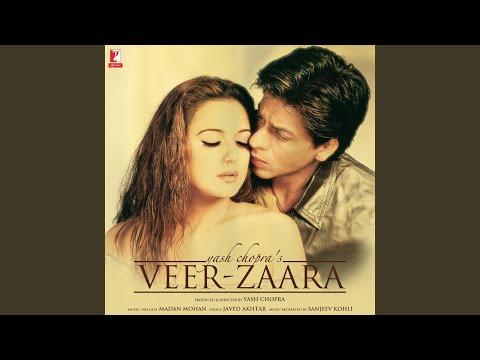 veer-zaara-united-at-last---instrumental