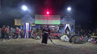 Download Video Turonggo Kencono Mulyo Samarinda MP3 3GP MP4