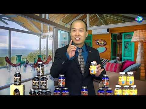 DAILY LIFE. Omega 3 Ultra Pure Fish Oil 2018