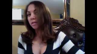 Review REVLON COLORSILK Hair dye colour Light brown 51 BEST EVER