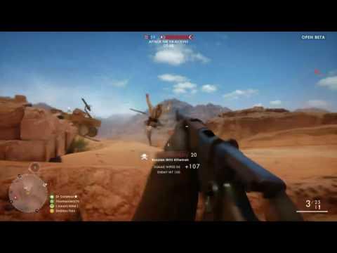 Battlefield 1 magyar