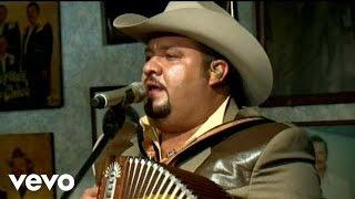 Pesado - Quiero Que Sepas (Live At Nuevo León México / 2009) thumbnail