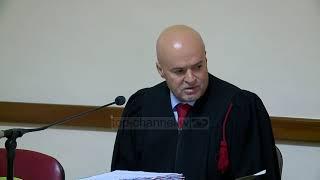 """CEZ"", kërkesat procedurale po e shtyjnë prej 9 muajsh  - Top Channel Albania - News - Lajme"