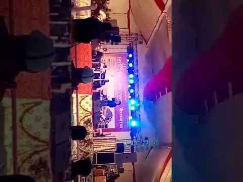 Bassi Baba Live Performance   Shivaratri Baijnath   SMS Music