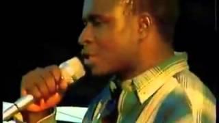 Download Bongo Hip Hop Oldskool MP3