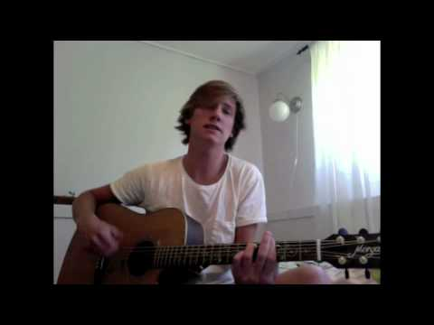 bed intruder song funky acoustic cover youtube