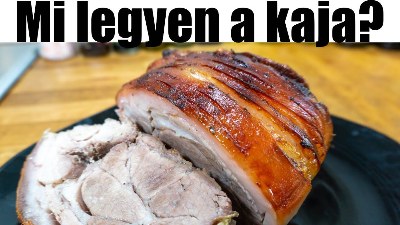 eltávolítja a zsírt a húzott sertéshúshoz)