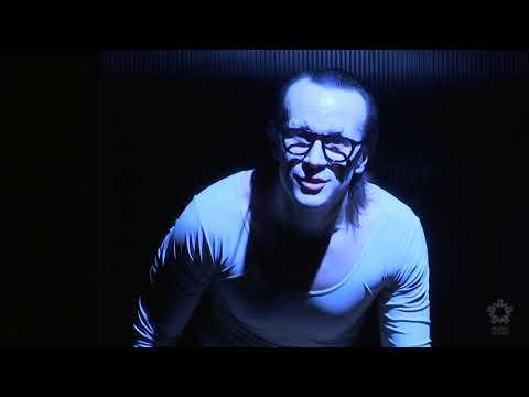 Victor&Frankenstein - Oderstrasse   Trailer spettacolo