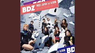 Gambar cover BDZ