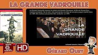 La Grande Vadrouille de Gérard Oury (1966) #MrCinéma 13