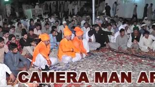 Download 4 mere Khaja Moeen karo nazre karm , urs pak in sivia sharif 14 april 2017 qawwal Akhtar Ata MP3 song and Music Video