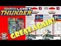 New Pokemon Theme Decks are Awesome! (Lost Thunder Theme Decks)