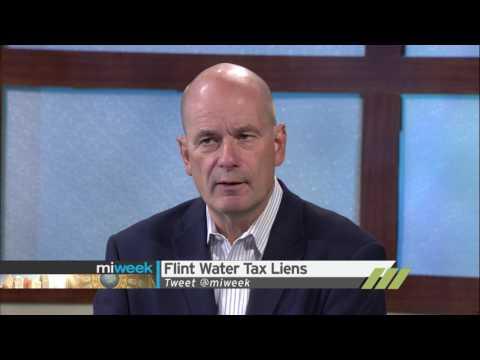 Headlines 6/29/17 | MiWeek Clip