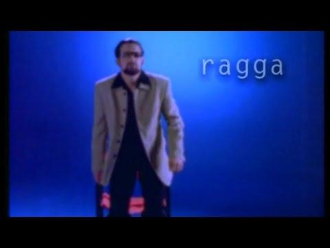Ragga Oktay - Olaley (Seviyorum) (Official Video)